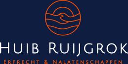 Huib Ruijgrok